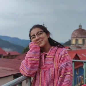Foto Gabriela